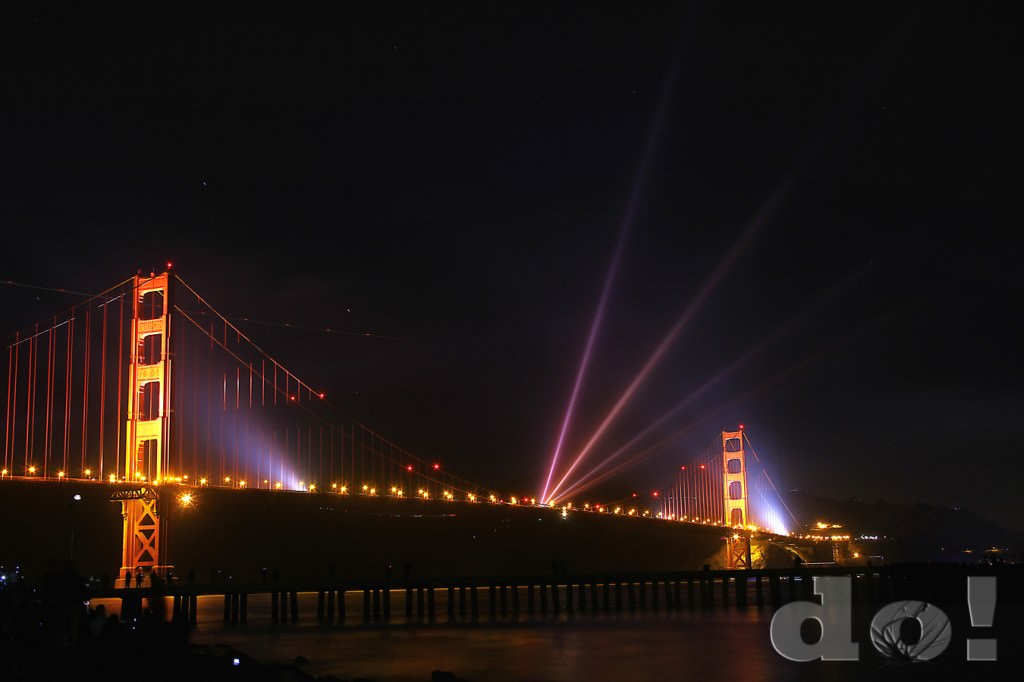 10ShowEnd_GoldenGateBridge_75Anniversary_SanFrancisco_DustinOlsen by .