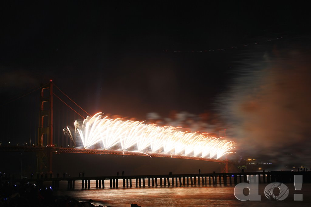 3Fireworks_GoldenGateBridge_75Anniversary_SanFrancisco_DustinOlsen by .