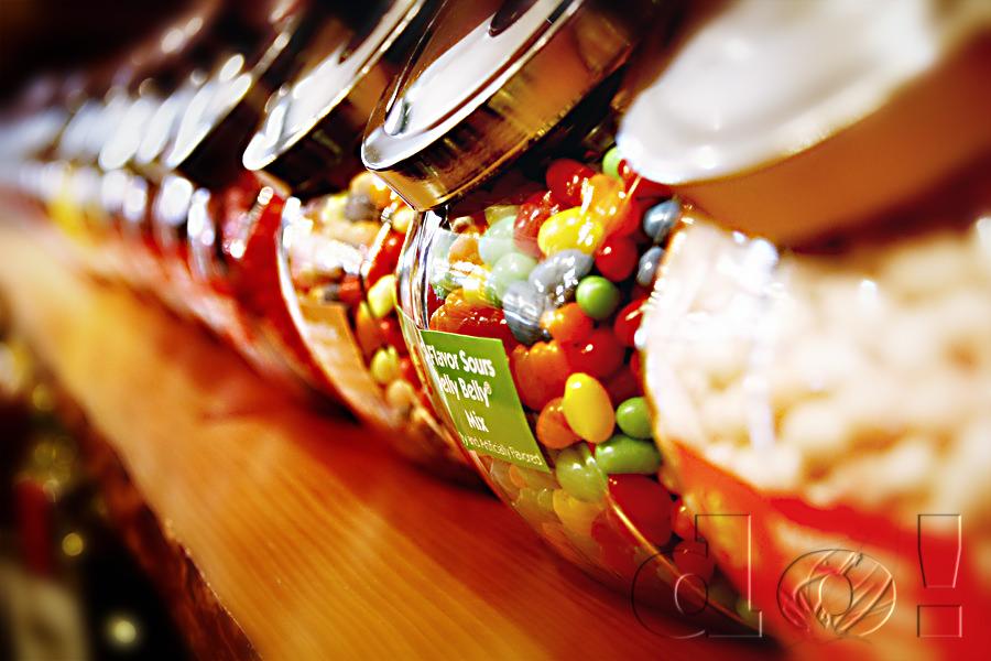 JellyBeanMix_YippyI-O_CandyStore_JacksonHole_DustinOlsen by .