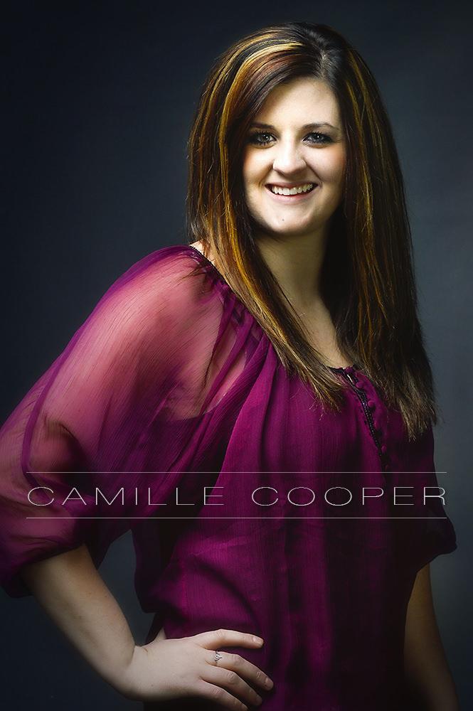 Camille1-FinalSM by Dustin Olsen.