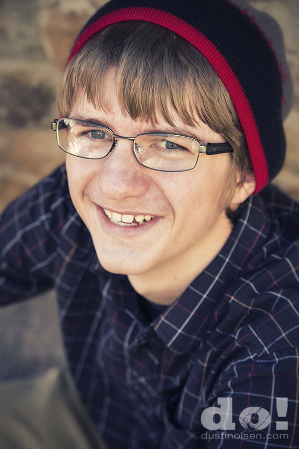 Andrew8_DustinOlsen by Dustin Olsen.