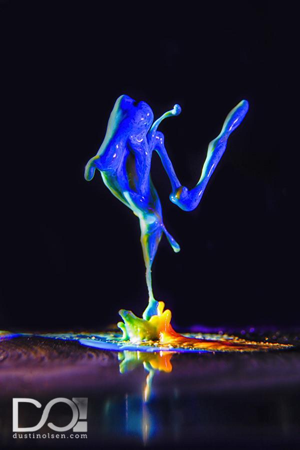 DancingPaint4_Macro_DustinOlsen