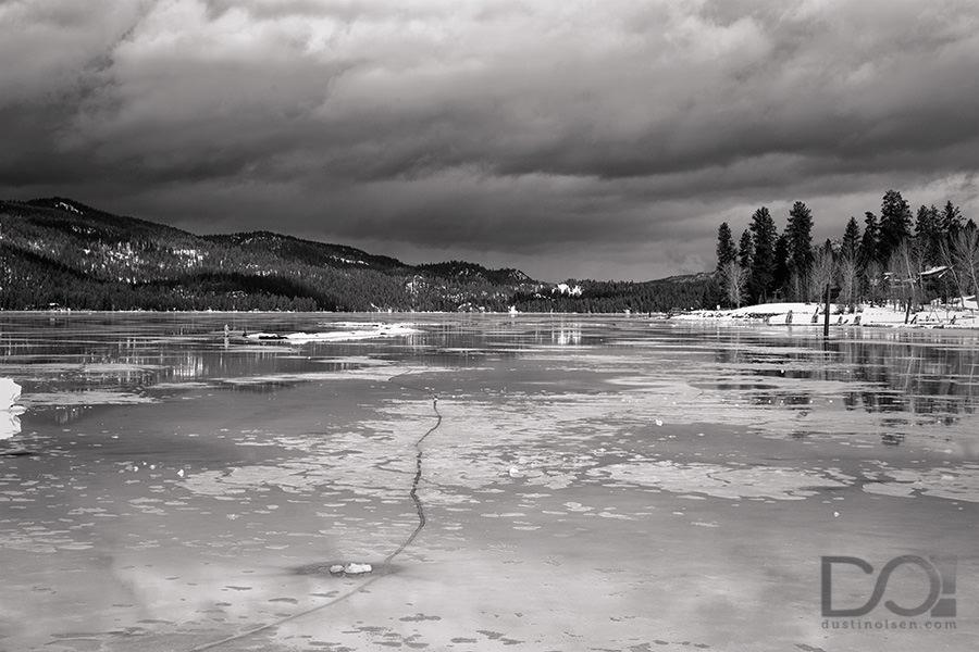 IceLake_McCall-Idaho_DustinOlsen