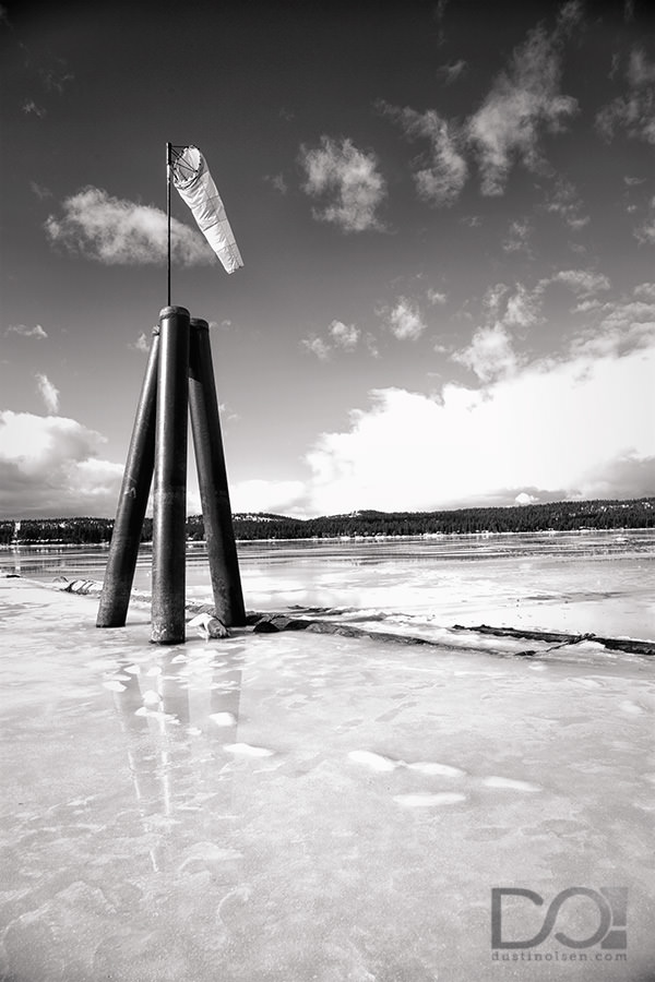 WindSock_McCall-Idaho_DustinOlsen