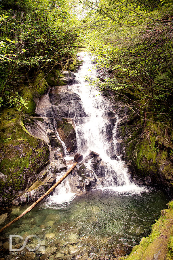 Waterfall_KetchikanAK_DustinOlsen