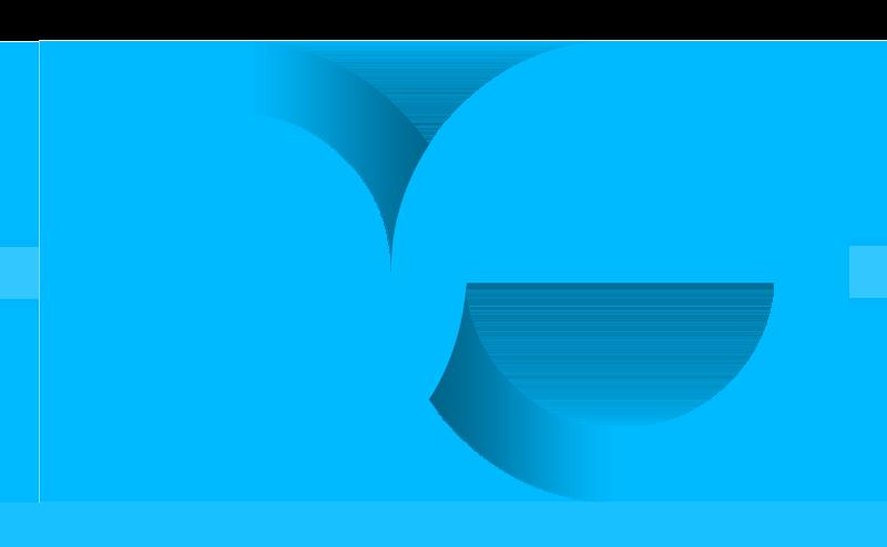 dustinolsen.com