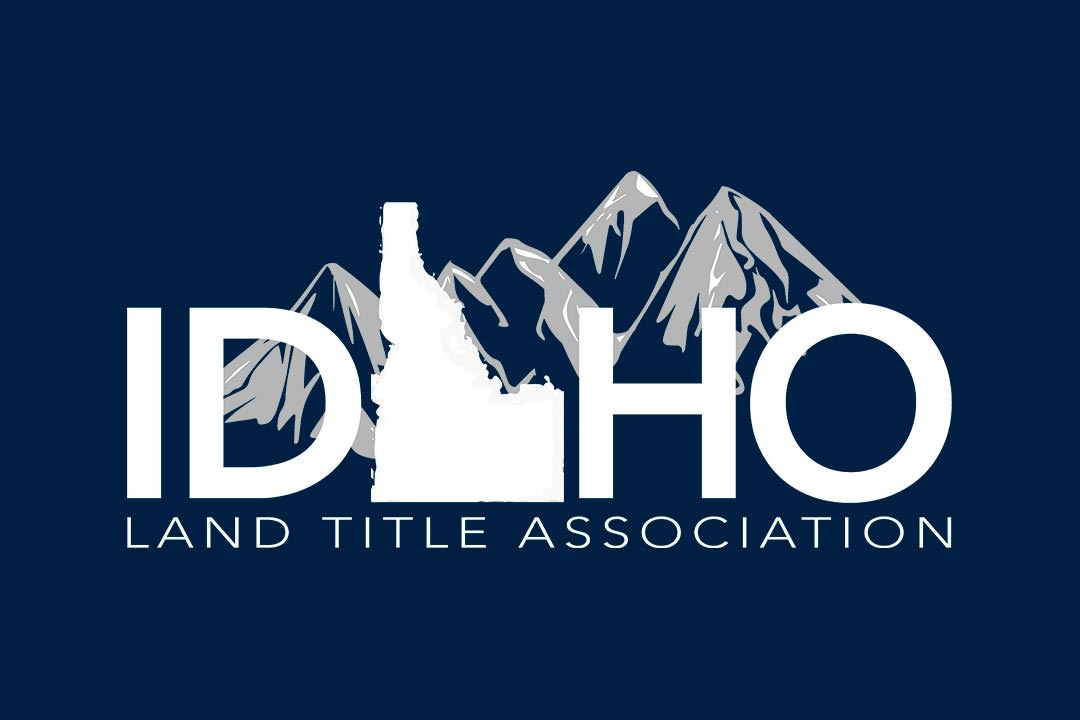 Website – Idaho Land Title